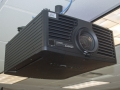 Christie HD Projector