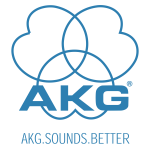 akg-logo-png-transparent